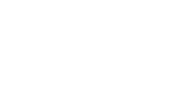 Maureen Glass Consulting