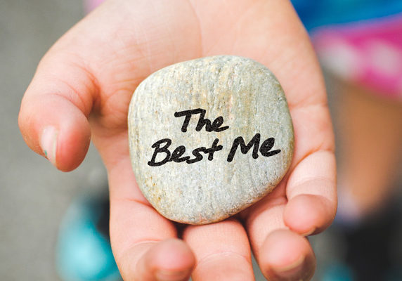 The Best of Me Individual Coaching